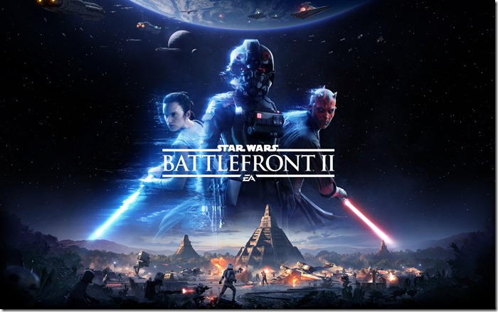 star-wars-battlefront-ii-2017-game